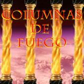 Columnas De Fuego