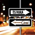 Comunidad Cana