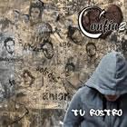 Confia2