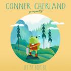 Conner Cherland