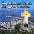 Copacabana Bossa