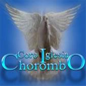 Coro Chorombo