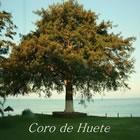Coro De Huete