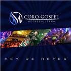Coro Gospel Metropolitano