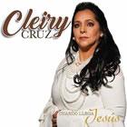 Creiry Cruz