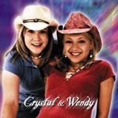 Cristal Y Wendy