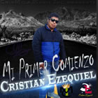 Cristian Ezequiel