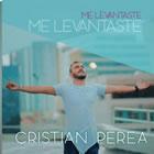 Cristian Perea