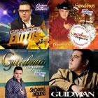 Cristianas Duranguenses Y Banda