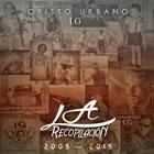 Cristo Urbano Y Ig