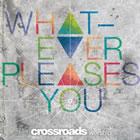 Crossroads Worship