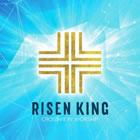 Crossview Worship