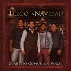 Cuarteto Comunion Vocal