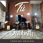 Cuarteto Vocal Sabbath