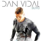 Dan Vidal