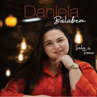 Daniela Balabem