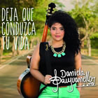 Daniela Sanjuanello