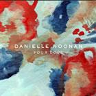 Danielle Noonan