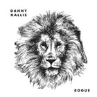Danny Hallis