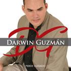 Darwin Guzman