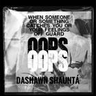 DASHAWN SHAUNTA
