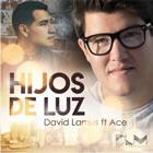 David Lamus