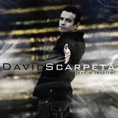 David Scarpeta
