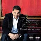 Dawin Dominguez