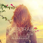 Deborah William