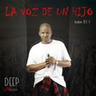 Deep Melodies