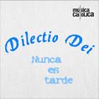Dilectio Dei