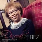 DINORAH PEREZ