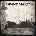 DIVINE MARTYR