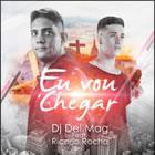 DJ DEL MAG