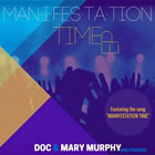 DOC MURPHY Y MARY MURPHY