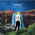 Musica Drakeford