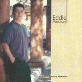 Eddie Woolsey