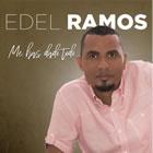 Edel Ramos