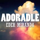 Eder Miranda