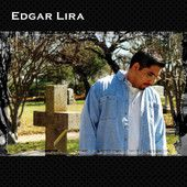 Edgar Lira