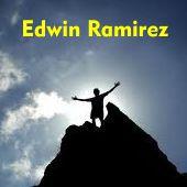 Edwin Ramirez