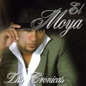 El Moya