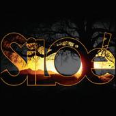 El Siloe