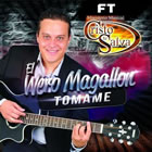 El Wero Magallon