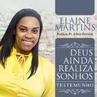 Elaine Martins