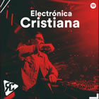 ELECTRONICA CRISTIANA