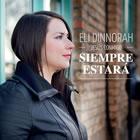 Eli Dinnorah