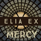ELIA EX