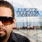 Eliezer Figueroa