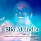 Elio Alcindor